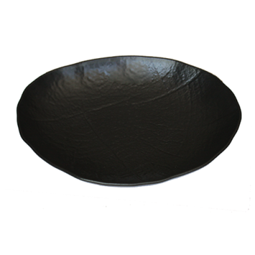 BONNA-SHADE-Овална купа 19cm (...
