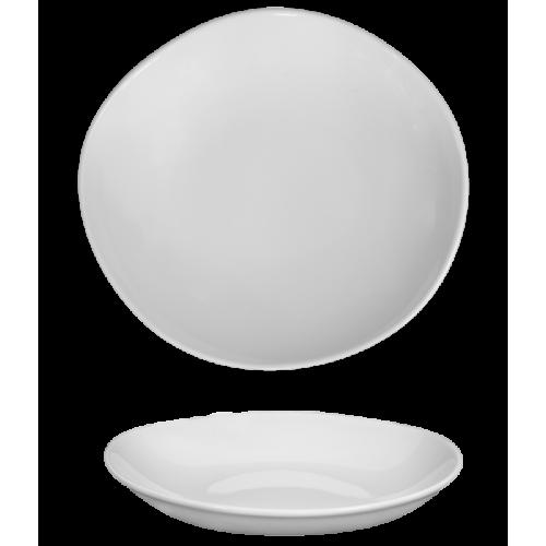 BONNA-VAGO-Дълбока чиния 26c...