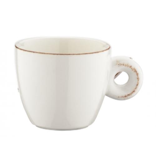 BBONNA-RETRO-Чашка за еспре�...