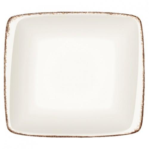 BONNA-RETRO-Дълбока чиния 19...