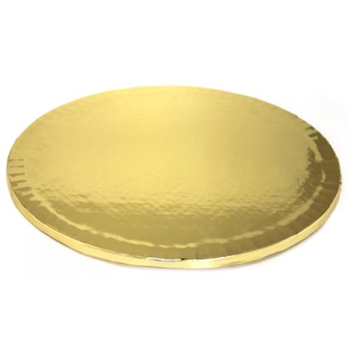 BAKERY-Подложка за торта ...
