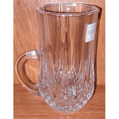 R-ARCOROC-LONGCHAMP - Чаши...