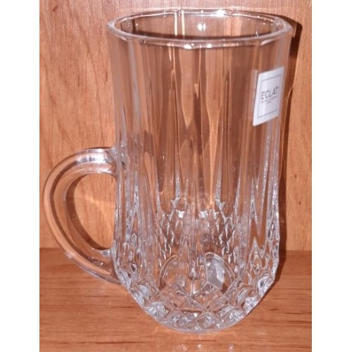 R-ARCOROC-LONGCHAMP - Чаши за ча...