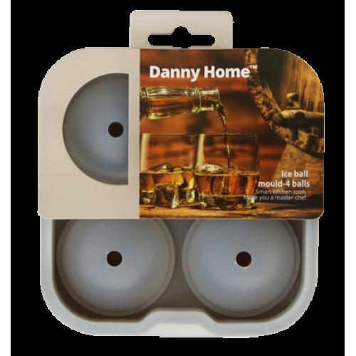 CN-Danny Home-Форма за лед с�...