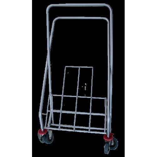 GX-033A-Хотелска количка ...