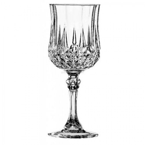 ARCOROC-LONGCHAMP-Чаши за вино...