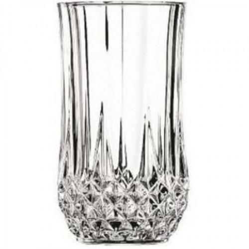 ARCOROC-LONGCHAMP-Чаши за беза...