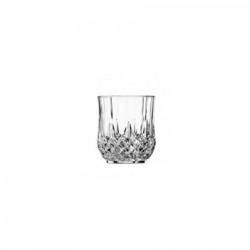 ARCOROC-LONGCHAMP-Чаши за уиск...