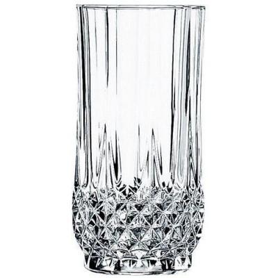 ARCOROC-LONGCHAMP-Чаши з�...