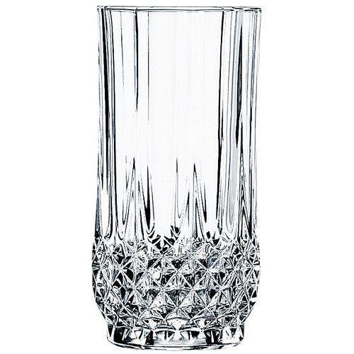 ARCOROC-LONGCHAMP-Чаши за кокт...
