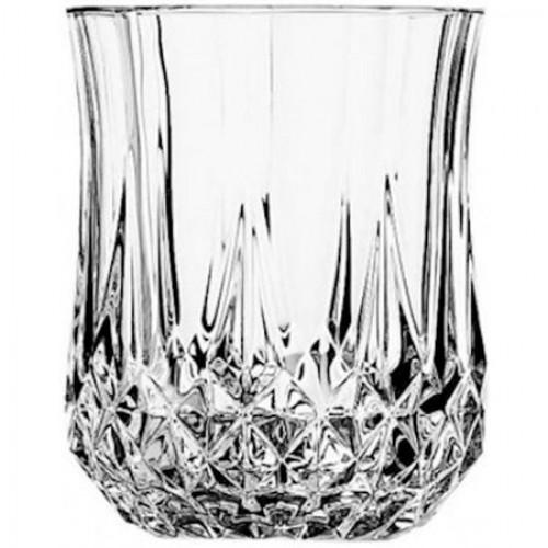 ARCOROC-LONGCHAMP-Чаши за апер...