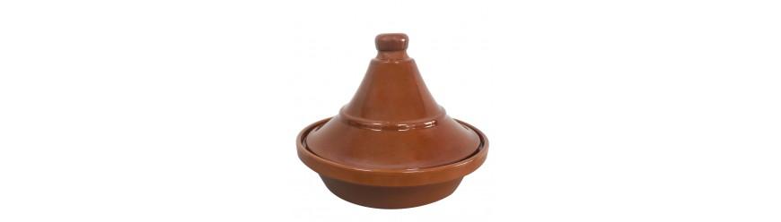 COK ceramica