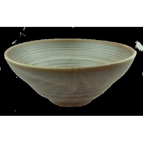 HORECANO-IVY-Купа 20cm (ZA0080-8-IY)