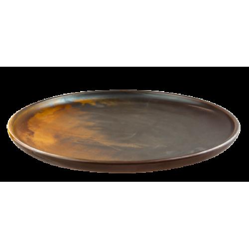HORECANO-INDY-Чиния 21cm (ZA001-8.2...