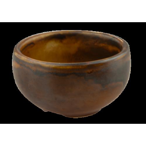 HORECANO-INDY-Рамекин 6cm (ZA0018...