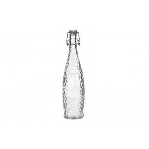 GLASIER-Бутилка с тапа -1315...