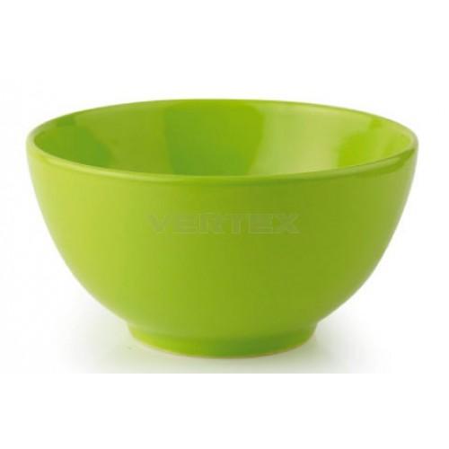 Купа 14см. м.2904 G303-зелен...
