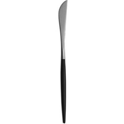 HORECANO-SHIBUI-Нож осн�...