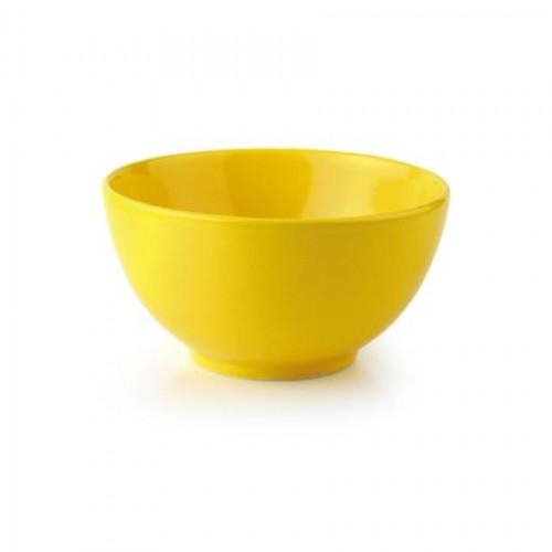 Купа 14см. м.2904 G120-жълта...