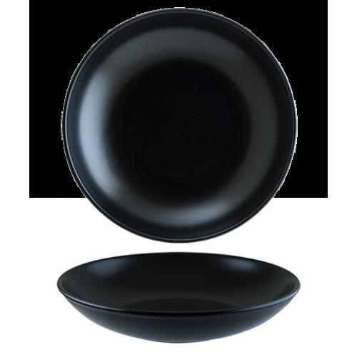 BONNA-NOTTE-Чиния дълбока 25cm 1300cc (NOT BLM 25CK)