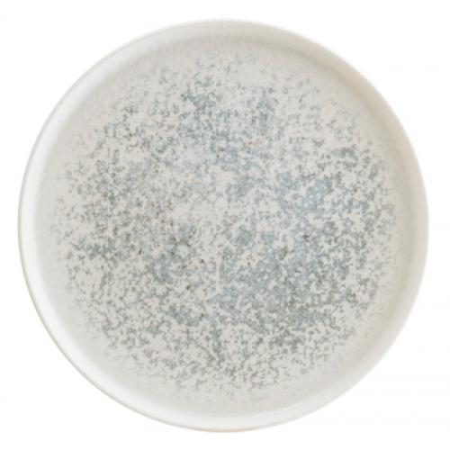 BONNA-LUNAR OCEAN BLUE-Чиния 28cm (S-MT-LUNOC HYG 28DZ)