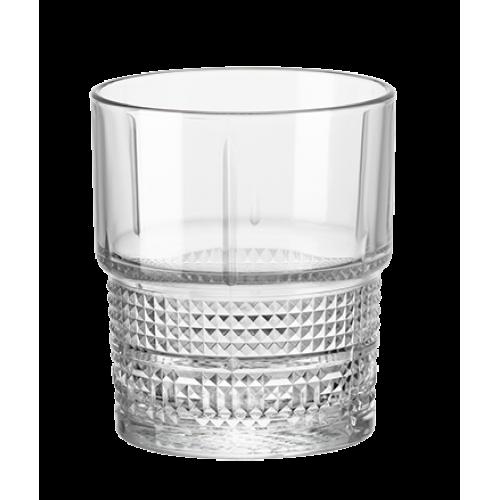 NOVECENTO-Чаша ниска 370ml (1.2...