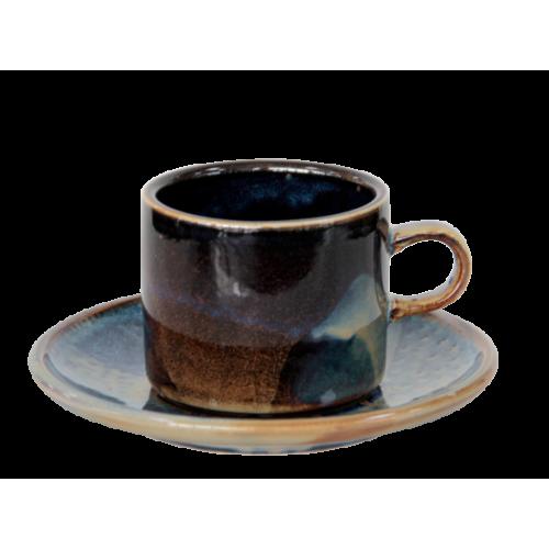 HORECANO-LAGUNA-Чашка с чиний...