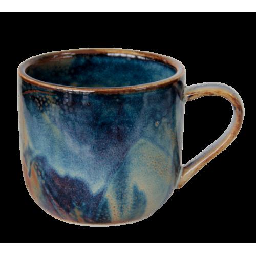 HORECANO-LAGUNA-Чаша 350ml (ZA0136-4...