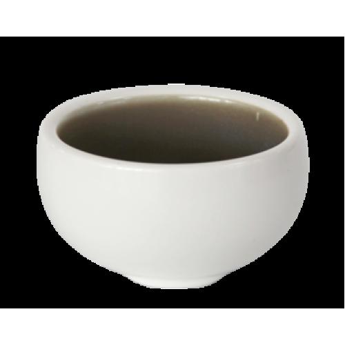 HORECANO-IVY/WHITE-Рамекин 6cm (Z...