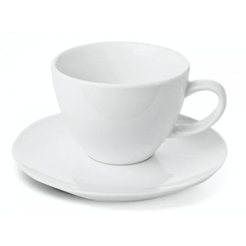 ГП-BISTRO-Чашка с чинийка...