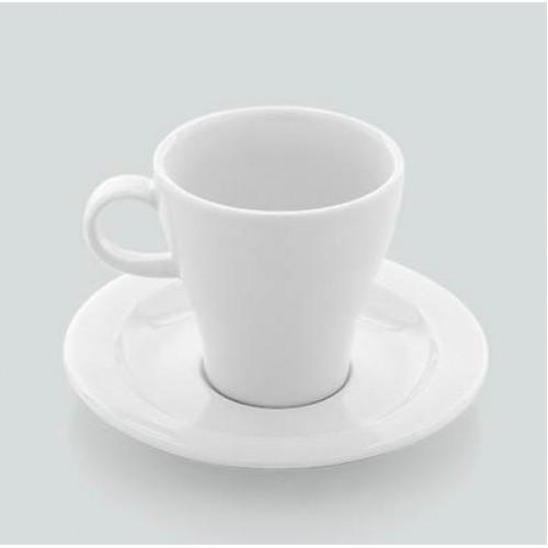 ГП-ACAPULCO-Чашка с чинийк...