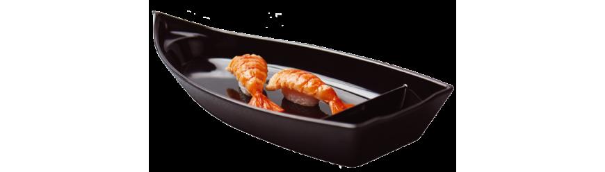 SHIBUI - Asian food