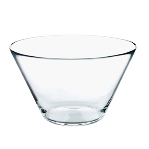 COK Стъклена купа конус...