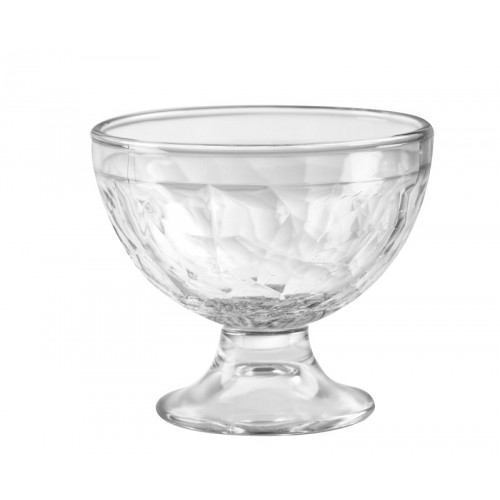 "CRISTAR-Чаша за мелба ""D..."