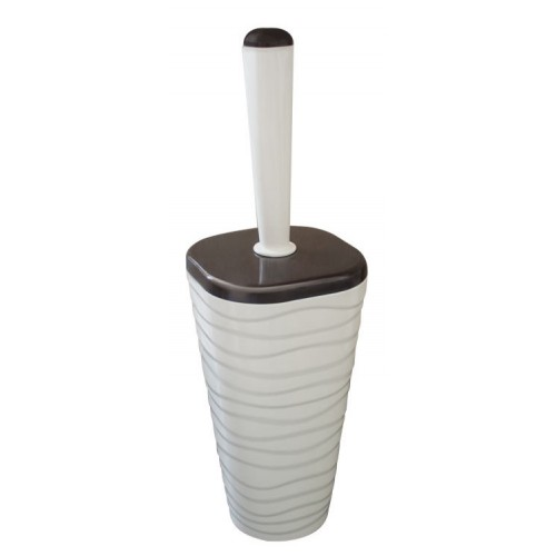 PLANET-Четка за тоалетна ...