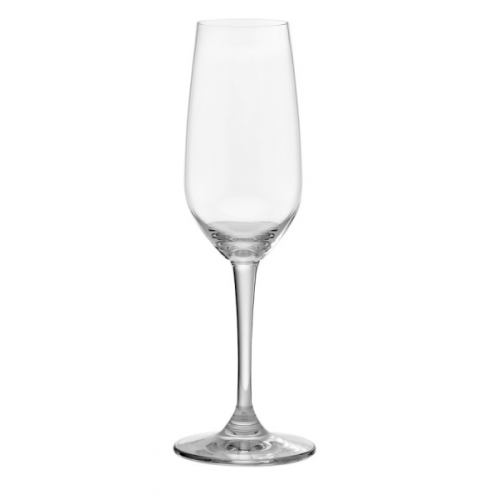 OCEAN-LEXINGTON-Чаша за шампа...