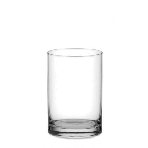 OCEAN- Чаша за натурален ...