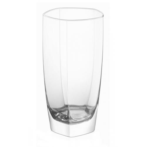 """OCEAN- Чаша висока 390ml """"..."""