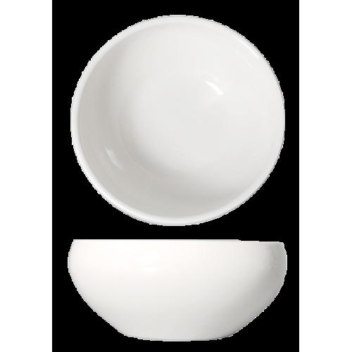 SYDNEY-Купа 11/5cm (HC-56233)