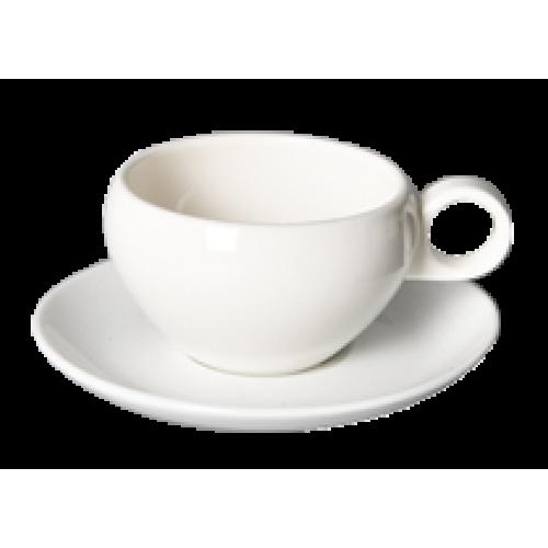 SYDNEY-Чашка с чинийка (HC-...