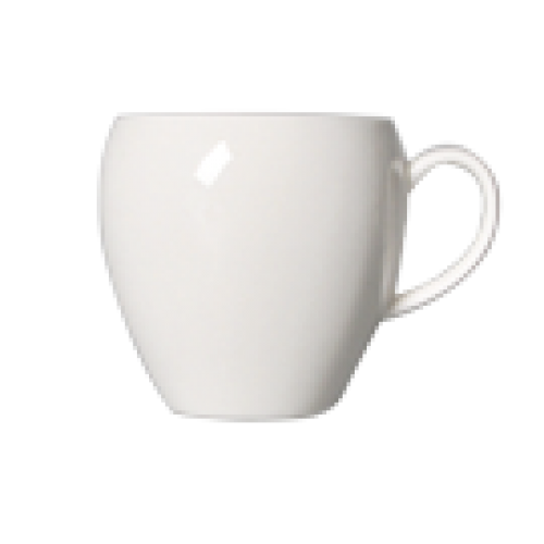SYDNEY-Чаша (HC-56237)