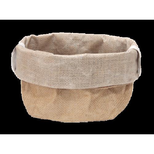 HORECANO-Панерче за хляб 15...
