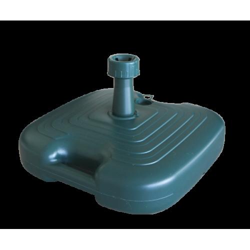 CNC-Стойка за чадър мод....