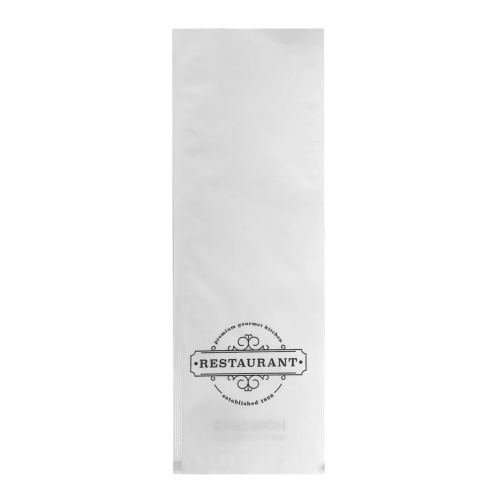 HORECANO-Хартиен джоб за п...
