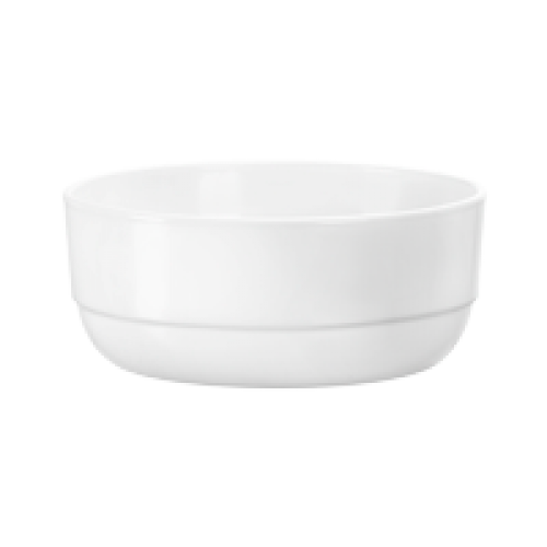 COPPE-Купа 12cm - 400ml (4.41254)