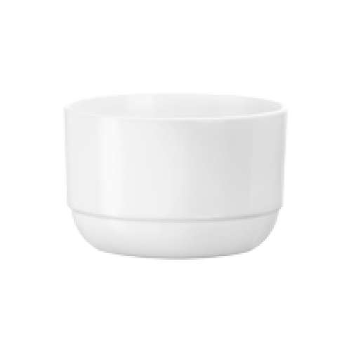 COPPE-Купа 10cm - 360ml (4.41253)