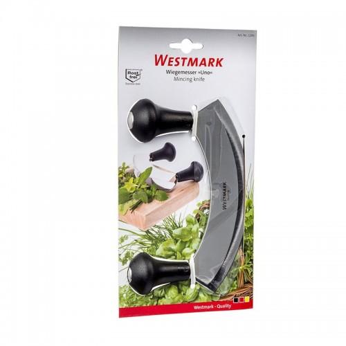 WEST-Нож за рязане на по�...