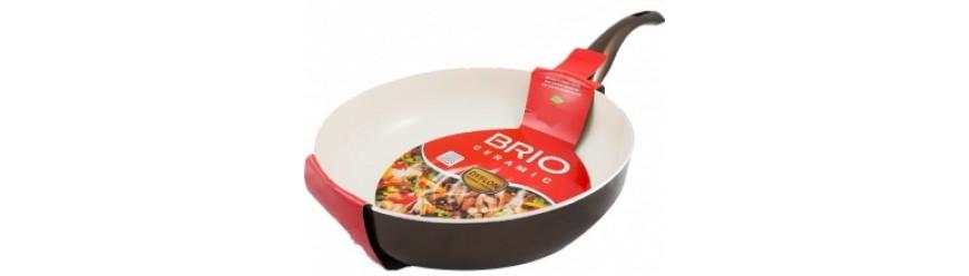 BRIO Ceramic