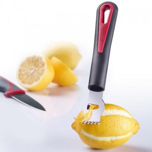 WEST-Нож за декорация на...