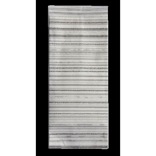 LUNI PAPER-Хартиен джоб за ...